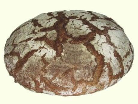 Conservare il pane più a lungo