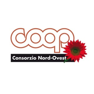 Coop Nord Ovest