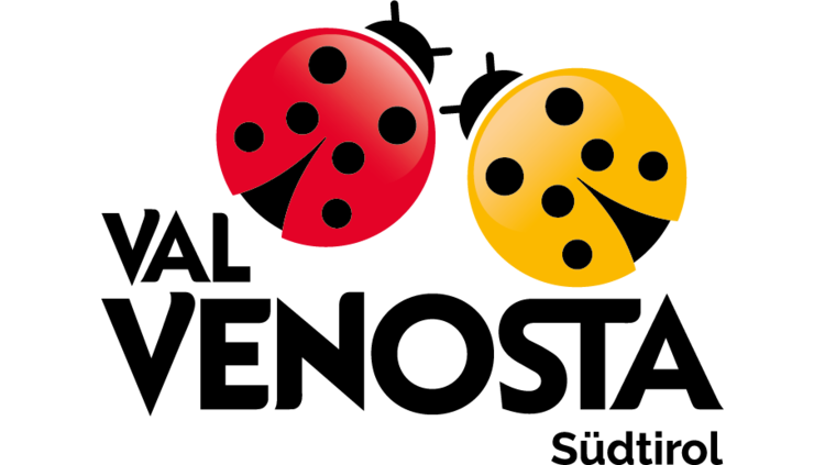 The yellow ladybird represents quality.